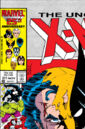 Uncanny X-Men Vol 1 211.jpg
