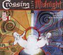 Crossing Midnight Vol 1