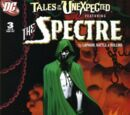 Tales of the Unexpected Vol 2 3