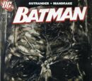 Batman Vol 1 660