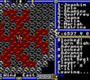 Ultima IV Upgraded Screenshots