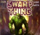 Swamp Thing Vol 4 21