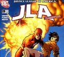 JLA Classified Vol 1 28