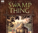 Saga of the Swamp Thing (Collected)