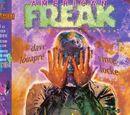 American Freak Vol 1 1
