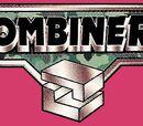 Combiners