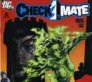 Checkmate Vol 2 2