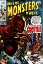 Where Monsters Dwell Vol 1 3.jpg