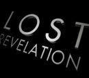 Lost: Revelation
