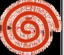 Dreamcastbutton.png