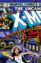 Uncanny X-Men Vol 1 163.jpg