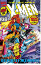 Uncanny X-Men Vol 1 281.jpg