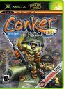 ConkerL&Reloaded.jpg
