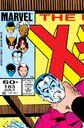Uncanny X-Men Vol 1 183.jpg