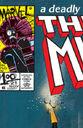 New Mutants Vol 1 21.jpg