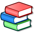 Nuvola apps bookcase.png