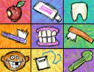 Elmo's World: Teeth - Muppet Wiki