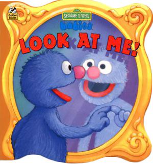 LookAtMeBook.jpg