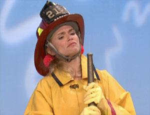 Elmo's World: Firefighters - Muppet Wiki