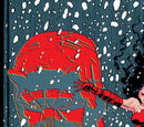 Daredevil: The Man Without Fear Vol 1 2