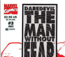 Daredevil: The Man Without Fear Vol 1 3/Images
