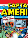 Captain America Comics Vol 1 1.jpg