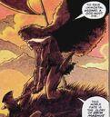 Grim Magnus (Earth-616) from Marvel Graphic Novel Vol 1 15 0001.jpg