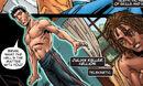 Hellions Squad (Earth-616) from New X-Men Vol 2 20 0001.jpg