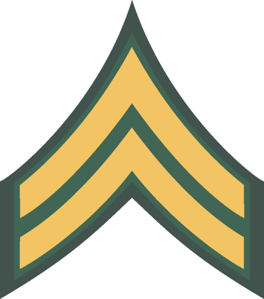 UNSC Army Rank Insignia - Halo Nation — The Halo ...