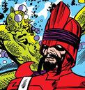 Kadlec (Earth-616) from Fantastic Four Vol 1 46 0001.jpg