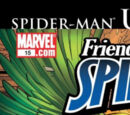 Friendly Neighborhood Spider-Man Vol 1 15
