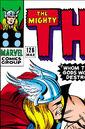 Thor Vol 1 126.jpg