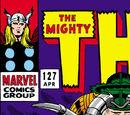 Thor Vol 1 127
