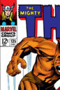 Thor Vol 1 135.jpg