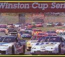RyansWorld: NASCAR