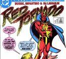 Red Tornado Vol 1 3