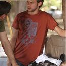 3x16-charlie-tshirt-promo.jpg