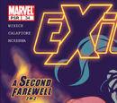 Exiles Vol 1 34