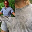 3x17-sawyer-tshirt.jpg