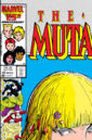 New Mutants Vol 1 45.jpg