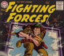 Our Fighting Forces Vol 1 19