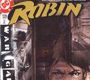 Robin Vol 4