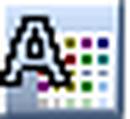 Button font color.png