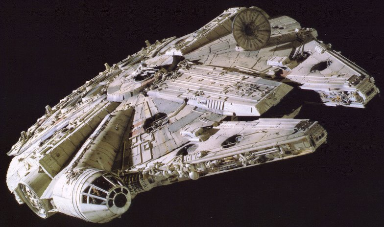IMAGE(http://img1.wikia.nocookie.net/__cb20070507224007/starwars/images/d/dc/Melfal.jpg)