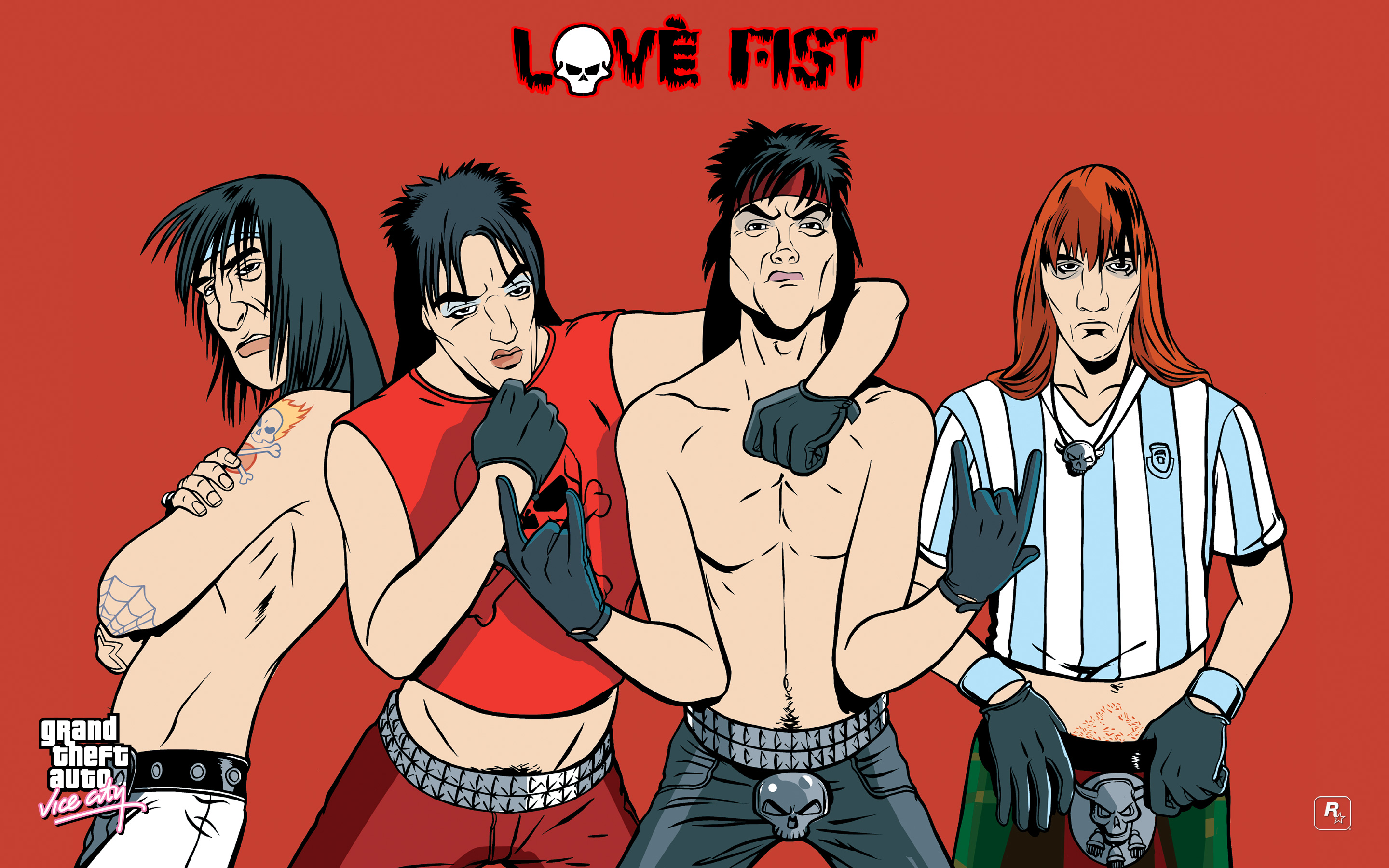 LoveFist-Artwork.jpg