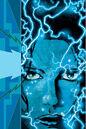 Inhumans Vol 4 4 Textless.jpg