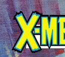 X-Men: Children of the Atom Vol 1 6