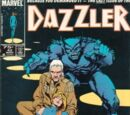 Dazzler Vol 1 42