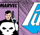 Punisher Vol 2 8