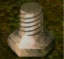 -96Superstrong Stabilizer.png